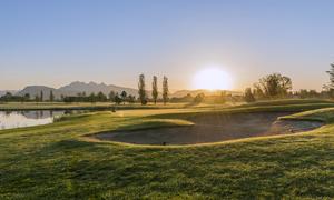 栃木県の早朝スルーでラウンドができるゴルフ場まとめ