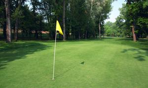群馬県にあるショートコースのゴルフ場まとめ