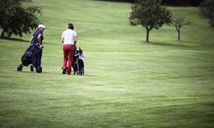 兵庫県にあるショートコースのゴルフ場まとめ