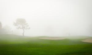 群馬県で早朝スルーのラウンドプランがあるゴルフ場まとめ