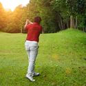 神奈川にあるショートコースのゴルフ場まとめ