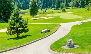 福島県にあるショートコースのゴルフ場まとめ