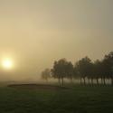 岐阜県の早朝スルーでラウンドができるゴルフ場まとめ