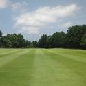 静岡県で高低差の少ないフラットなゴルフ場まとめ