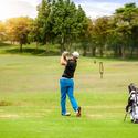 山梨県にあるショートコースのゴルフ場まとめ