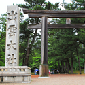 島根県にある名門といわれるゴルフ場・ゴルフコースのまとめ