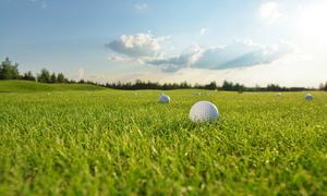 兵庫県で午後スルーのラウンドプランがあるゴルフ場まとめ