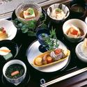 静岡県で食事が美味しいと人気のゴルフ場10選