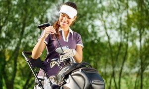千葉県市原市で女性に嬉しいラウンドプランや料理、設備があるゴルフ場まとめ