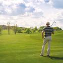 千葉県のフェアウェイが広いゴルフ場 厳選10選