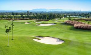 茨城県でフェアウェイが広いゴルフ場まとめ