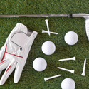 ゴルフのコースデビューで必要なものまとめ~初めてのラウンドも安心~