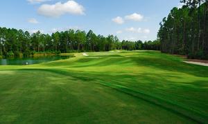 群馬県でフェアウェイが広いゴルフ場 厳選10選