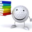 2019年版ゴルフルールにおけるペナルティーの例と適切な処置まとめ