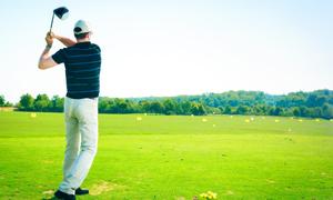 千葉県大多喜周辺のフェアウェイが広いゴルフ場まとめ