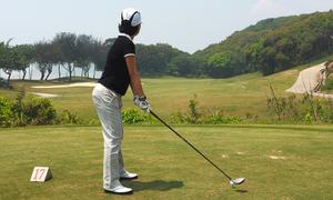 千葉県でコースの距離が短いゴルフ場まとめ