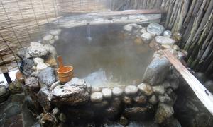 北海道で温泉のあるゴルフ場特集!