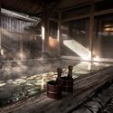 関東地方で温泉のあるゴルフ場特集!
