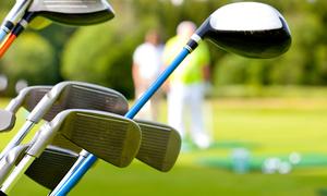 ふるさと納税の返礼品でゴルフクラブが手に入る!ドライバー、アイアン、パター特集