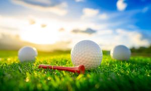 ゴルフボールがもらえるふるさと納税の賢い選び方【2019年度版】