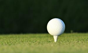 2019年版ゴルフルール改正!ティーイングエリアでのルールまとめ
