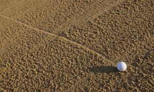 2019年版ゴルフルール改正!バンカーで知っておきたいルールまとめ
