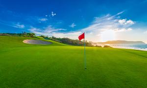 ふるさと納税で楽しめるオススメの関西のゴルフ場