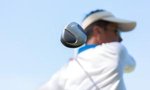 静岡県で難しいゴルフ場特集/コースレート・スロープレートの高い上級者向けコース