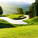 ふるさと納税に寄付をして岐阜のゴルフ場を体験しよう