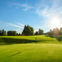 ふるさと納税に寄付で静岡のゴルフ場をお得に利用しよう