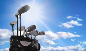 ゴルフにオススメのサングラス10選!紫外線対策もこれでバッチリ