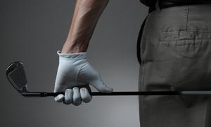 茨城県で難しいゴルフ場特集/コースレート・スロープレートの高い上級者向けコース