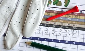 新潟県で難しいゴルフ場特集/コースレート・スロープレートの高い上級者向けコース