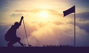 山梨県で難しいゴルフ場特集/コースレート・スロープレートの高い上級者向けコース