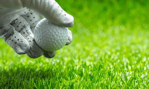 長野県で難しいゴルフ場特集/コースレート・スロープレートの高い上級者向けコース