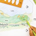 関東地方にあるジャック・ニクラウス設計のゴルフ場まとめ