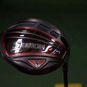 SRIXON(スリクソン)Z785ドライバーをゴルフハック編集部で試打評価!
