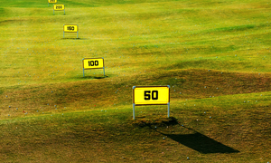 楽ゴルはクーポン情報が盛りだくさん!お得に東京のゴルフ練習場を利用しよう
