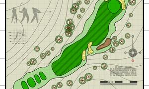 関東地方にある井上誠一設計のゴルフ場まとめ