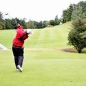 ゴルフ用にオススメなメンズレインウェアの選び方とは?