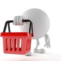 人気のゴルフボールを徹底比較!あなたにオススメのゴルフボールの選び方
