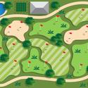 関西地方にあるジャック・ニクラウス設計のゴルフ場まとめ