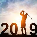 2019年国内女子ツアートーナメントが開催されるゴルフ場特集!