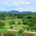 関西地方にある上田治設計のゴルフ場まとめ