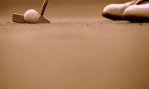 ゴルフの歴史と起源 意外と知らないゴルフの豆知識