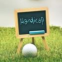 ゴルフのハンデの計算方法 初心者でも仕組みがわかると楽しくなる!
