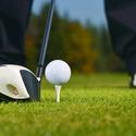 プロゴルフ観戦 チケットの購入方法やギャラリーのマナーについて解説!