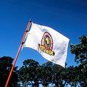 北海道地方にあるジャック・ニクラウス設計のゴルフ場