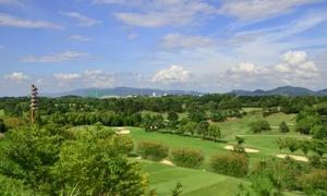北海道地方にある上田治設計のゴルフ場まとめ