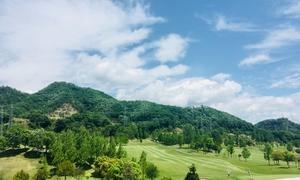中部地方にある井上誠一設計のゴルフ場まとめ